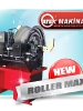 roller-maxi-mail