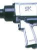 sk-9136