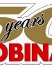 robinair_logo