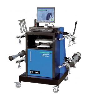 geoliner-550-prism