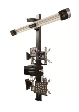 geoliner-610-3d