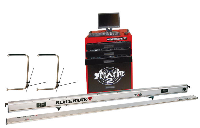 BLACKHAWK-SHARK-2b