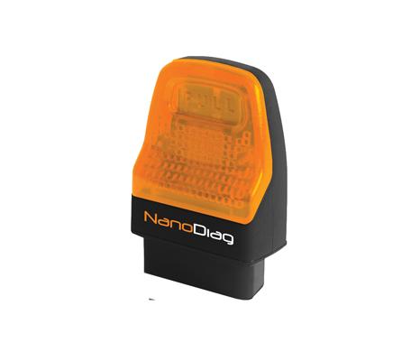 NanoDiag_