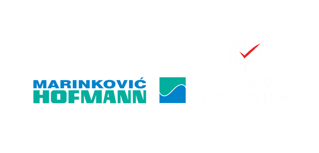 MarinkovicHofmannFirmaodpoverenja