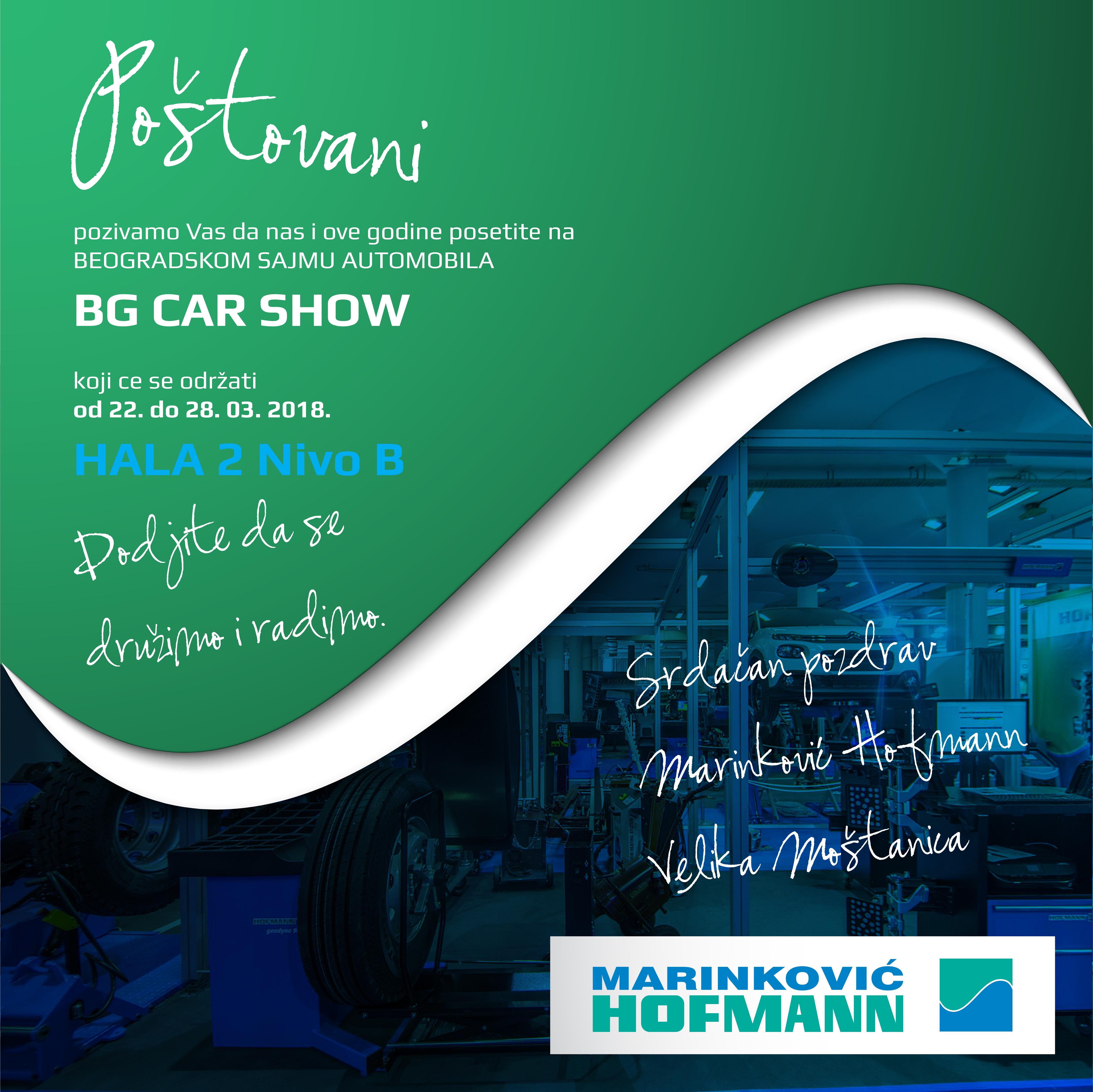MARINKOVIC-HOFMANN-Pozivnica-SAJAM-2018-1