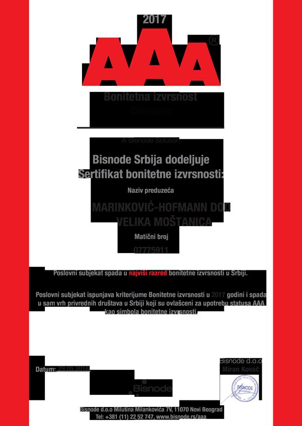 A4_AAA_Srb_