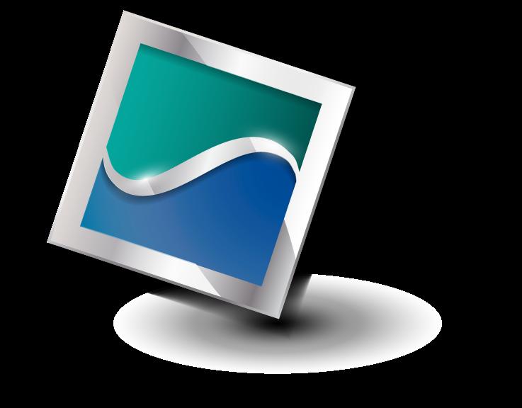 HOFMANN-logo-sajam