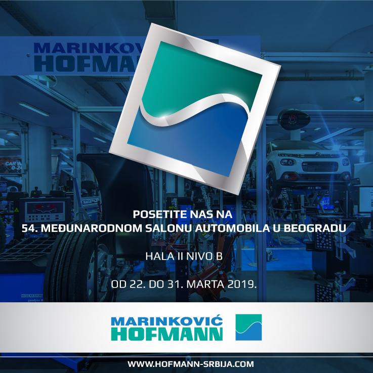MARINKOVIC-HOFMANN-Pozivnica-Sajam-2019