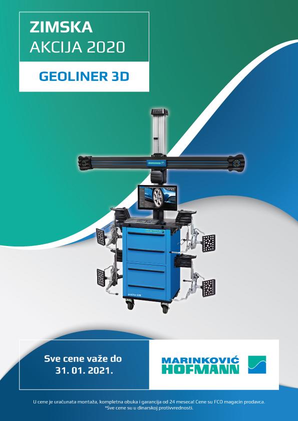 MARINKOVIC-HOFMANN-Katalog-Akcija-GEOLINER-2020