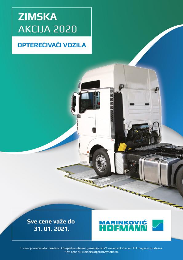 MARINKOVIC-HOFMANN-Katalog-Akcija-OPTERECIVACI-VOZILA-2020