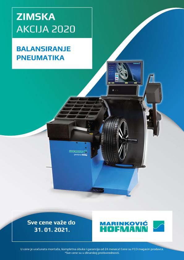 MARINKOVIC-HOFMANN-ZIMSKA-Akcija-2020-BALANSIRANJE-PNEUMATIKA