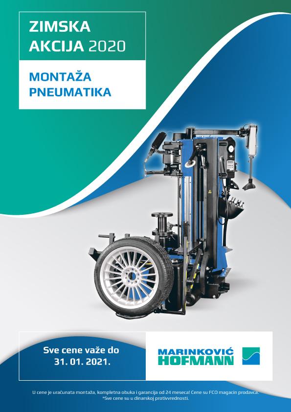 MARINKOVIC-HOFMANN-ZIMSKA-Akcija-2020-MONTAZA-PNEUMATIKA
